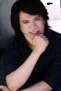 Peter Solis Nery, Ang Manunulat