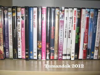 The Audrey Hepburn Books