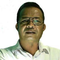 Reynaldo F. Piscol