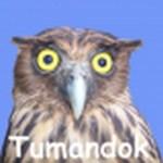 tumandok image