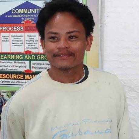 kwentong salaysay Posts about sanaysay written by katrina kwento ni kat menyu mga widget para maka-receive ng updates ng mga bago kong kwento, pakilagay lang ng inyong email.
